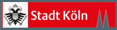 Stadt Köln Logo