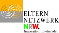 Eltern Netzwerk NRW