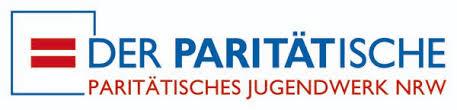 Paritätisches Jugendwerk Köln