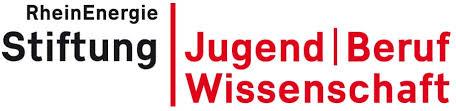 Rheinenergie Stiftung Jugend/Beruf Wissenschaft