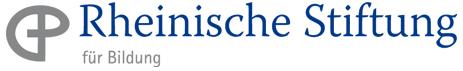 Rheinische Stiftung für Bildung