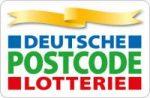 Deutsche Postcode Lotterie