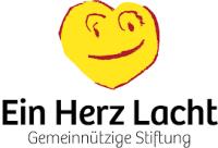 Ein Herz lacht | Gemeinnützige Stiftung