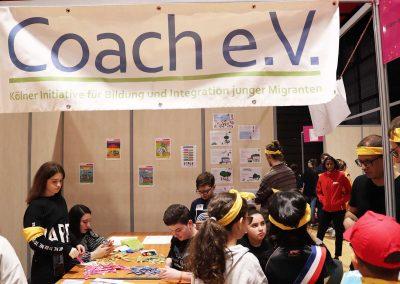 Kinderrechte Festival