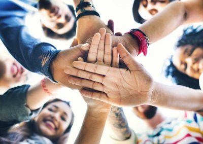 Empowerment Akademie
