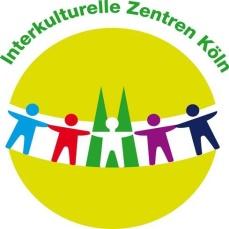 Interkulturelles Zentrum Köln Logo