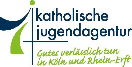 Jugendmigrationsdienst der Katholischen Jugendagentur Köln (KJA Köln)