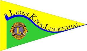 Lions Club Koeln Colonia