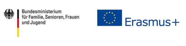 IJAB LOGO Fachstelle für internationale Jugendarbeit der BRD e.V.