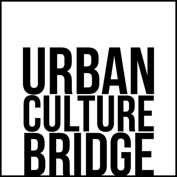 Urban Culture Bridge