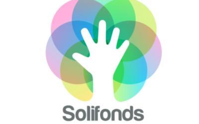 Solifonds – Gemeinsam für Solidarität