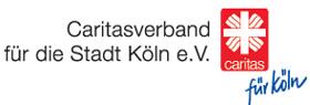 Caritasverband Stadt Köln e.V.