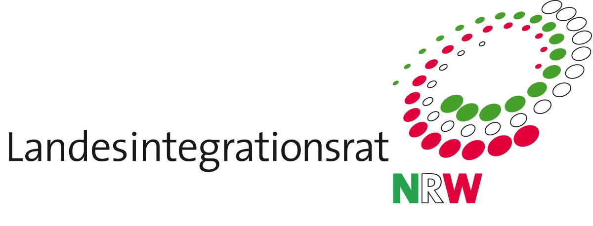 Landesintegrationsrat NRW