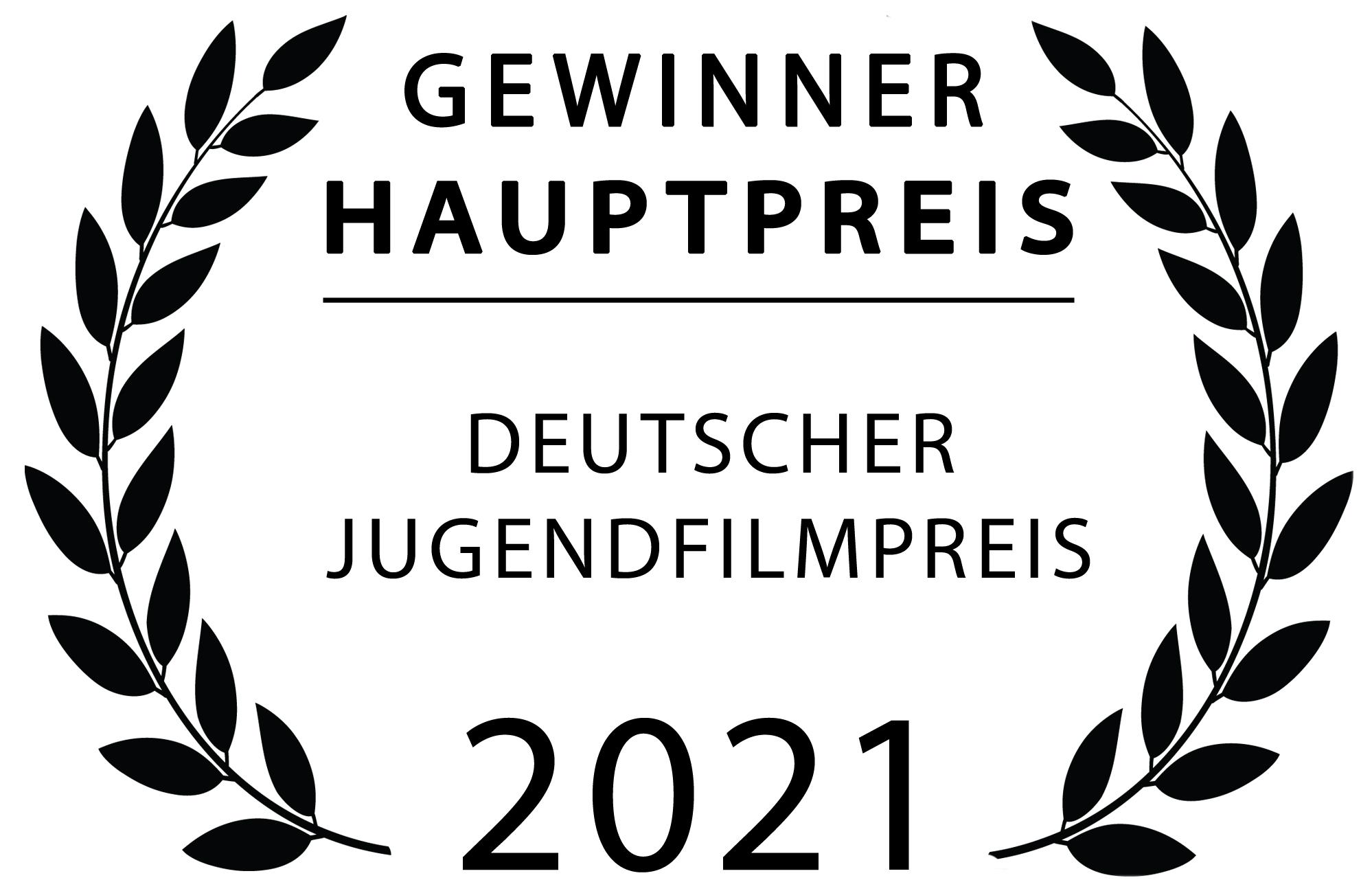 JFP_Hauptpreis_2021